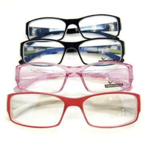 opticals1