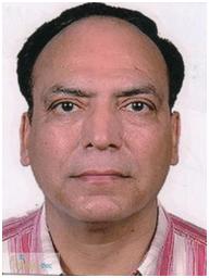 rakesh_mahajan