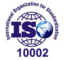 iso10002