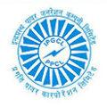 ipgcl-logo