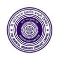 oriental_logo