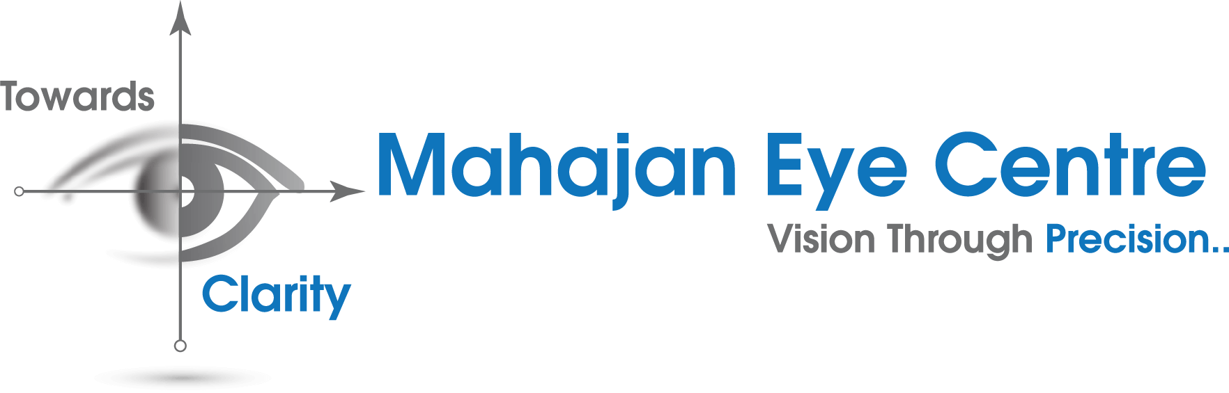 Mahajan Eye Centre