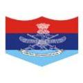 ECHS-logo