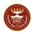 ESIC-LOGO102